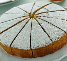 Torta-all-acqua-gnamit-food_step3